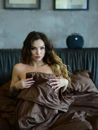 Sex ad by kinky escort Vika Vip (22) in Istanbul - Photo: 7