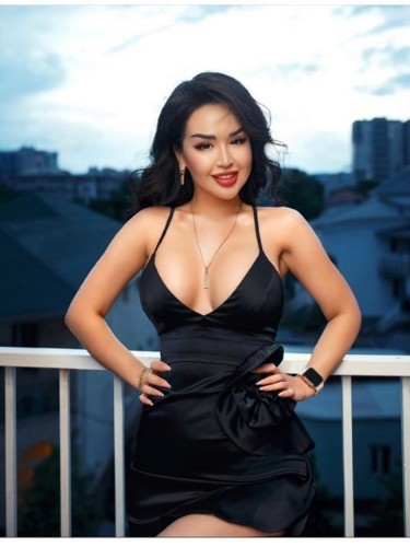 Sex ad by kinky escort Moly (22) in Istanbul - Photo: 6