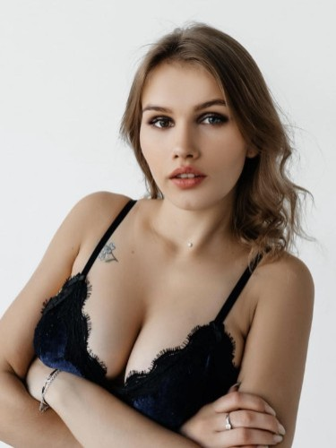 Sex ad by kinky escort Zina (23) in Istanbul - Photo: 2