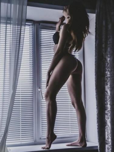 Sex ad by kinky escort Jess (18) in Ankara - Photo: 6