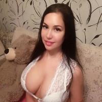 Dream Angels - Sex ads of the best escort agencies in Eskisehir - Kim