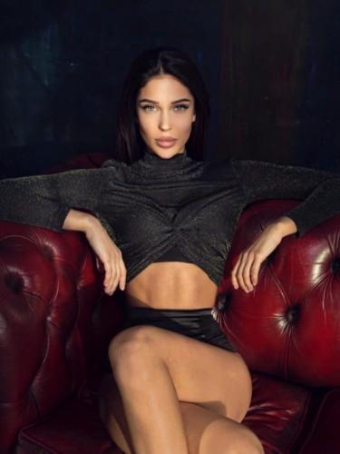 Sex ad by escort Karamel (22) in Istanbul - Photo: 6
