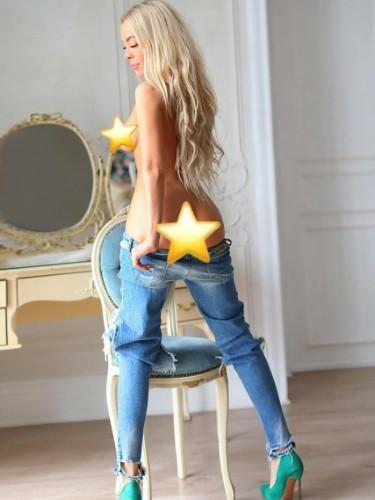 Sex ad by escort Vip Avrora (24) in Istanbul - Photo: 5