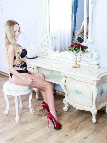 Sex ad by kinky escort Princess (23) in Antalya - Photo: 5