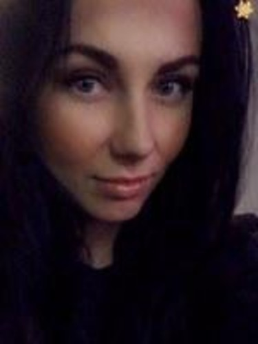 Sex ad by escort Kamilla (24) in Istanbul - Photo: 3