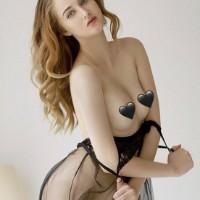 Elit Models - Sex ads of the best escort agencies in Corlu - Holi Elit