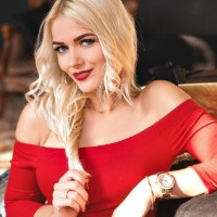 Luckypussy - Sex ads of the best escort agencies in Marmaris - Maia