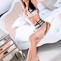 Princess Istanbul - Sex ads of the best escort agencies in Mersin - Mary