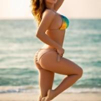Sweety girls - Sex ads of the best escort agencies in Istanbul - Alisa