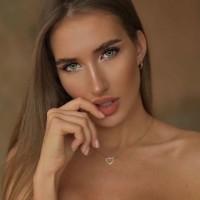 Elit Models - Sex ads of the best escort agencies in Bursa - Rita Elit