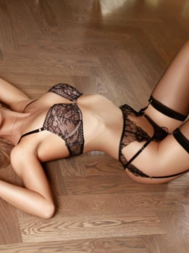 Sex ad by kinky escort Anastasia Baby (25) in Bucuresti - Fotografie: 4