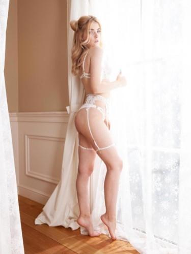 Sex ad by escort Sophie (19) in Ankara - Photo: 7