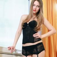 Elite Baby Agency - Sex ads of the best escort agencies in Alanya - Lena