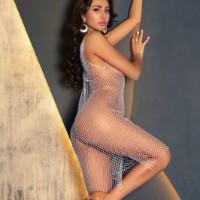 Agency5stars - Sex clubs in Turkey - LanaVIP