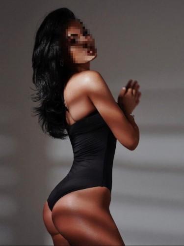 Sex ad by escort Kate (21) in Antalya - Photo: 3