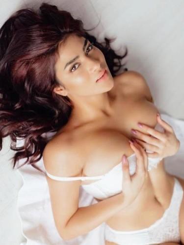 Sex ad by kinky escort Malak (20) in Ankara - Photo: 2