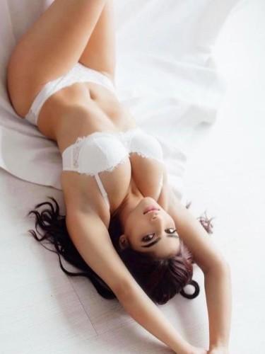 Sex ad by kinky escort Malak (20) in Ankara - Photo: 7