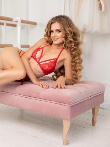 Sex ad by escort Lera (28) in Ankara - Photo: 4