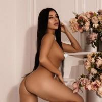 Agency 69 - Sex clubs in Turkey - Karina Gfe