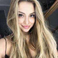 Kristina - Sex ads of the best escort agencies in Bursa - Simona