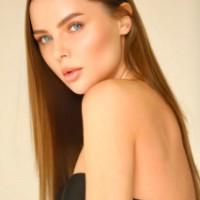 Kristina - Sex ads of the best escort agencies in Mugla - Olga