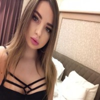 Sweety girls - Sex ads of the best escort agencies in Turkey - Alena