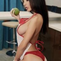 Elit Models - Sex ads of the best escort agencies in Mugla - Moli Elit