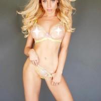 Kristina - Sex ads of the best escort agencies in Mugla - Katy Vip