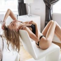 Hot Sexy Girl - Sex ads of the best escort agencies in Turkey - Hot Ketrin