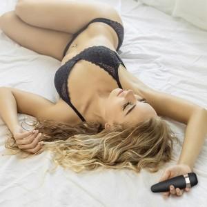 Sex ad by escort Ketrin (22) in Izmir