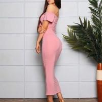 Lux Models - Sex ads of the best escort agencies in Manisa - Helen