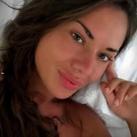 Imperia - Sex ads of the best escort agencies in Kemer - Kristina