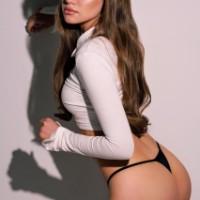 ХХХ escort - Sex ads of the best escort agencies in Marmaris - Diana xxx