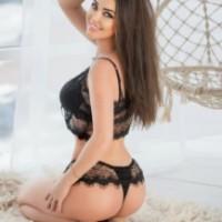 Exclusive models - Sex ads of the best escort agencies in Mersin - Vip Sonya