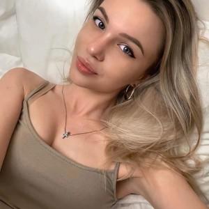 Sex ad by kinky escort Sammi (19) in Istanbul