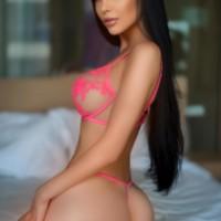 De Lux Agency - Sex ads of the best escort agencies in Ankara - Sweet Karina
