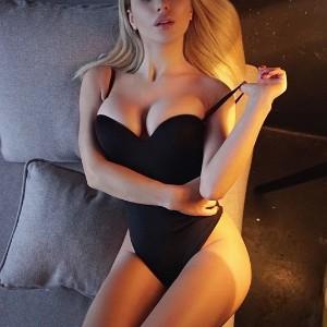Sex ad by escort Roza (19) in Ankara