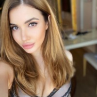 Lux Models - Sex ads of the best escort agencies in Kemer - Alina