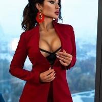 Imperia - Sex ads of the best escort agencies in Kemer - Sati