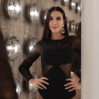 Pride Agency - Sex clubs in Turkey - Hanna Prd