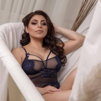 Elite Baby Agency - Sex ads of the best escort agencies in Mersin - Anita