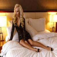 HOT Girls - Sex ads of the best escort agencies in Adana - Pamela Vip