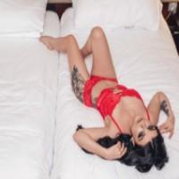 Good Girl - Sex ads of the best escort agencies in Adana - Karina