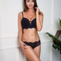 Agency5stars - Sex ads of the best escort agencies in Turkey - KarolinaVIP