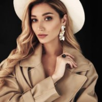 Kristina - Sex ads of the best escort agencies in Fethiye - Lera