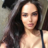 Kristina - Sex ads of the best escort agencies in Mugla - Slava