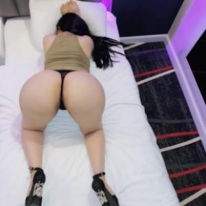 Sex ad by kinky escort Rachelle (21) in Ankara