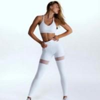 Elit Models - Sex ads of the best escort agencies in Mugla - Mira Elit