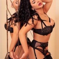 Dream Angels - Sex ads of the best escort agencies in Mugla - Alla