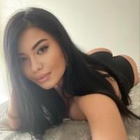 Rnbgirls - Sex ads of the best escort agencies in Ankara - Miya